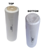 Omnipure XF934 Fluoride Reduction Filter 5 Micron Undersink or Countertop filter