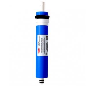 Dow Filmtec Reverse Osmosis Membrane 50 GPD TW30-1812-50