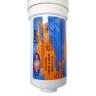 """4X Omnipure L Series L5320 Water Filter RV 6"""""""