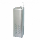 Billi Bubbler Fountain Water Chiller Stainless Steel 175 936175