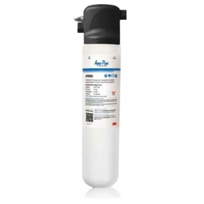 Aqua-Pure AP9100+ Water Filter System SET