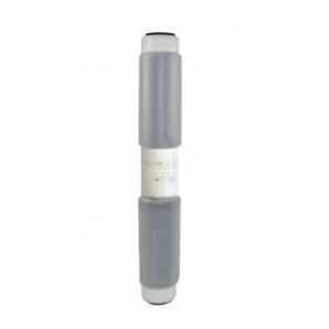 """41-FS117-2 Replacement Filter, 20""""x2.5"""" 5 Micron Carbon -3M"""