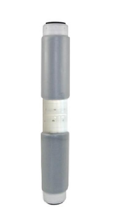 "41-FS117-2 Replacement Filter, 20""x2.5"" 5 Micron Carbon -3M AP212"