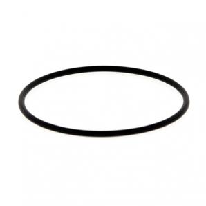 3M Aqua-Pure AK200050644 AP11 O-Ring Nitrile 63597-174C(3.5 in Diameter)  3M only