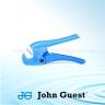 John Guest Pipe Cutter - Standard