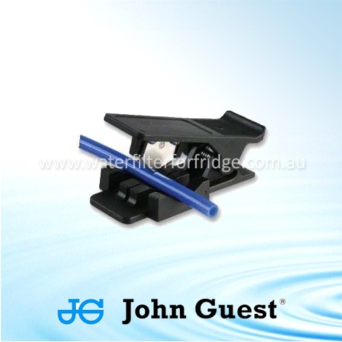 """Tube Cutter - Suitable For Up To 1/2"""" (12mm) Tube"""