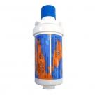 """Omnipure L Series L5320 Water Filter RV 6"""""""