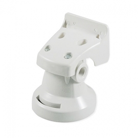 OMNIPURE Head for ELF Filter with 3/8 Fem BSP with  bracket