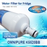 CARAVAN AND  BOAT  FILTER  IN LINE  EXTERNAL  SINGLE  FILTER  BY OMNIPURE