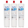 3M Aqua-Pure AP8112 Water Filter Cartridge