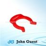 "John Guest Locking Clip - 1/4"""