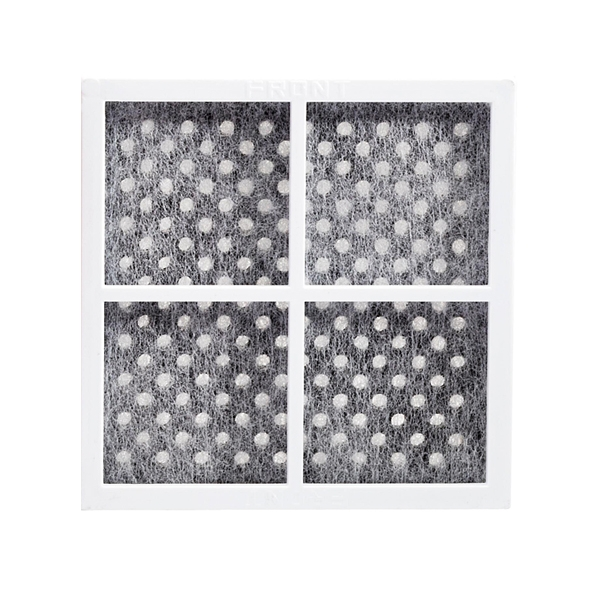 LG Fridge Air Filter LT120F ADQ73334008 ADQ73214404  Pure N Fresh