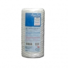 Aqua Pure AP814 Whole House Sediment Filter Replacement Cartridge