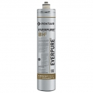 Everpure BH2 Replacement Cartridge for QL3-BH2