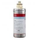 Zip MicroPurity 93702 Commercial Zip HydroTap Water Filter - 0.2 Micron
