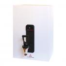 Billi 994001 5 micron Swing Change Replacement Filter