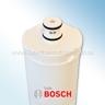 2X ECO AQUA EFF-6026B GENERIC REPLACEMENT Bosch CS-52 Internal Fridge Filter