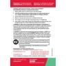 ZIP 91291 GLOBALPLUS 0.2 MICRON FILTER CARTRIDGE GENUINE ZIP FILTER