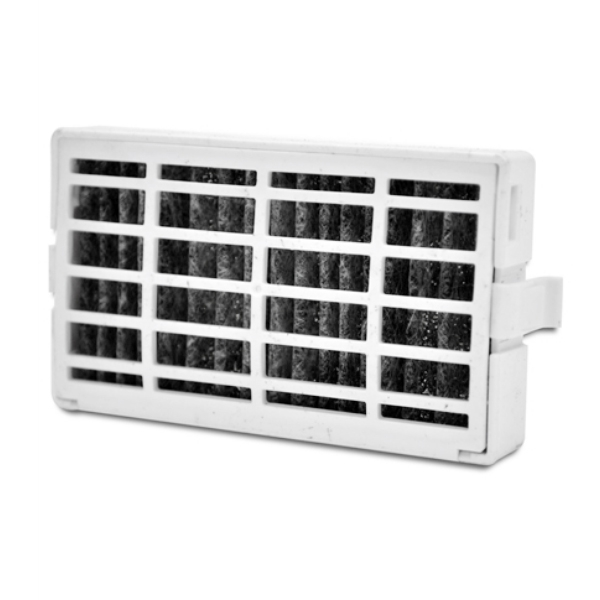 Genuine W10311524 Whirlpool Replacing Air Filter AIR1