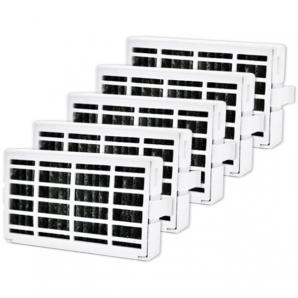 5x W10311524 Whirlpool Replacing Air Filter (AIR1)