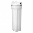 10inch Replacement Filter Housing with Cap