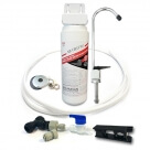 Mobile Home Water Filter System AB Caravan Filter with Dedicated faucet Set