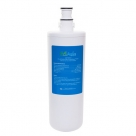 EcoAqua EWF-8001A Water filter fits InSinkErator F701R 3M AP3-765S Hot Water Tap