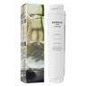 644845 / 740560  740570   9000-077104 UltraClarity Fridge Filter for Bosch