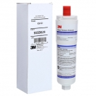 Bosch CS-52 Internal Fridge Water Filter Cuno 3M USA Genuine part