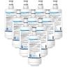 ZIP GlobalPlus 91289 GENERIC Replacement Water Filter  CC-QZP91G