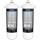 2X Billi 994002 Replacement Water Filter 0.2 Micron