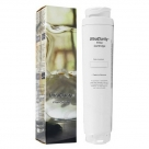 Siemens Fridge Filters  740572