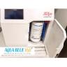 3x ZIP GlobalPlus Generic Replacement Water Filter 91291 /ZIP912