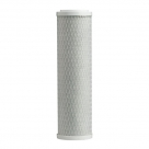 CTO Coconut Shell Carbon Block Filter