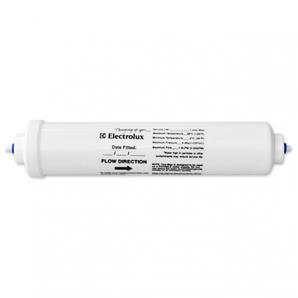 Electrolux Westinghouse 1458682 Genuine External Filter