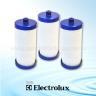 BUY*3 Westinghouse/Electrolux 1438545 Fridge Water Filter | 218904501 WF1CB−EFF