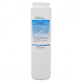 Amana Maytag PuriClean UKF8001 Fridge Water Filter Replacement EFF-6007A