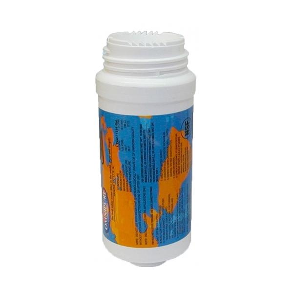 Omnipure Q-Series Q5305 Sediment Pre-Filter Quick Change