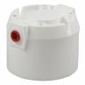 Omnipure Q-Series Q5555 Ion Exchange Resin Quick Change
