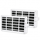 2x W10311524 Whirlpool Replacing Air Filter (AIR1)