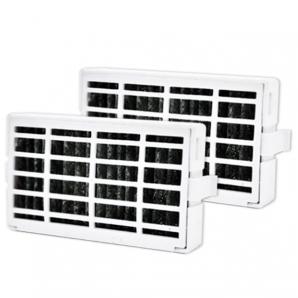 2 x Whirlpool FreshFlow Refrigerator Air Filter AIR1 W10311524