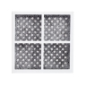 5 x  ADQ73214404 / LT120F LG Air Purifying Fresh Air Filter Multi FLow