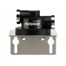 Omnipure E5515-SB Everpure Compatible Water Filter QL1 S-54 WFA