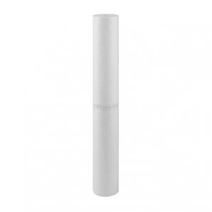 "Aqua Blue H2O 20"" Polyspun Sediment Cartridge 10 Mic Water Filter"