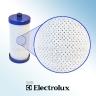3*WF1CB / RG-100 WFCB Refrig. Filter Frigidaire Kenmore ( GENUINE PRODUCT)