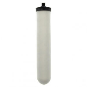 Doulton W9123053 UltraCarb Ceramic Filter Candle