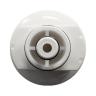 """Omnipure L Series L5405 Sediment Polyspun Prefilter 8"""""""