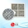 4x LT120F LG Air Purifying Fresh Air Filter
