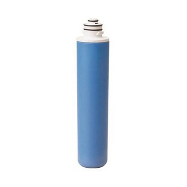 RV-QDRF-A 800R Replacement Waterguard Filter Genuine from Pentek