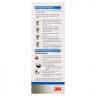 Aqua-Pure AP9350+ Genuine Replacement Filter Cartridge